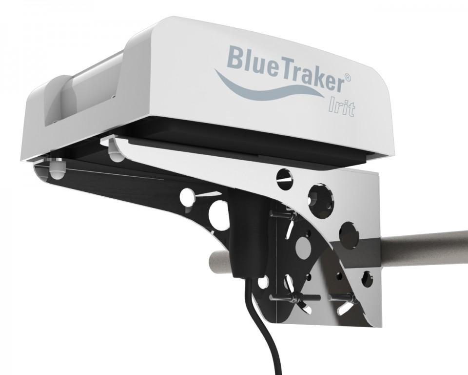 bluetraker-lrit-satellite-terminal